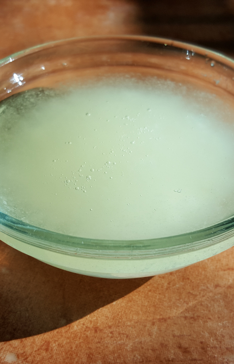 coconut-oil-1469337.jpg